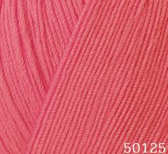 50125 (Розовый коралл)