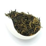 Чай Дянь Хун, категория B