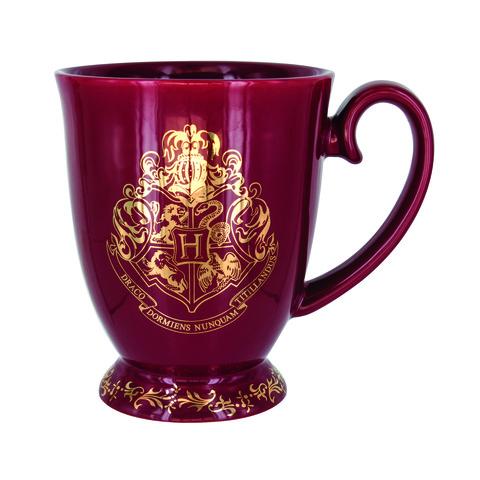 Кружка Hogwarts Mug V2