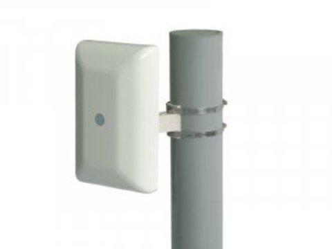 Извещатель охранный радиоволновый линейный FMW-3/1Т