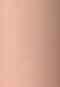 Хайлайтер-пудра для бровей  Under Brow Highlighter