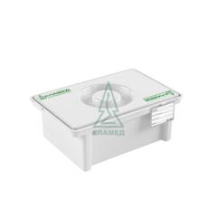 408 Емкость-контейнер ЕДПО-5-02-2