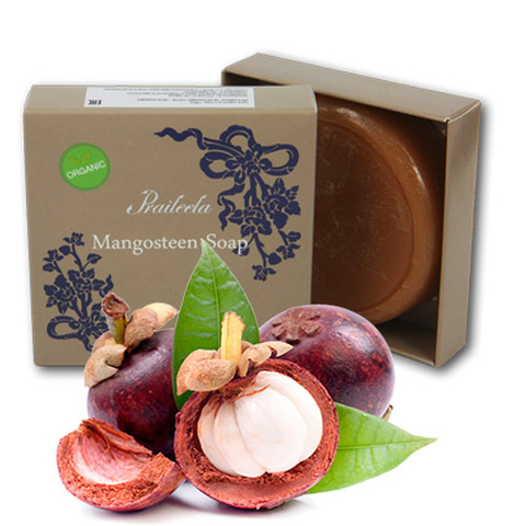 https://static-sl.insales.ru/images/products/1/1226/123159754/mangosteen_soap.jpg
