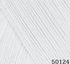 50124 ( Белый)