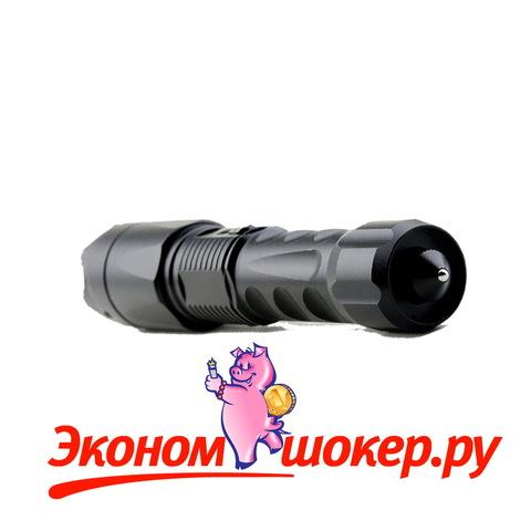 Электрошокер Комбат 1201