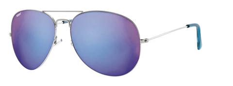Фирменные солнцезащитные очки Zippo OB36-06