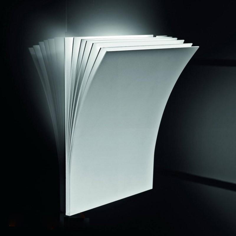 Axo Light Polia