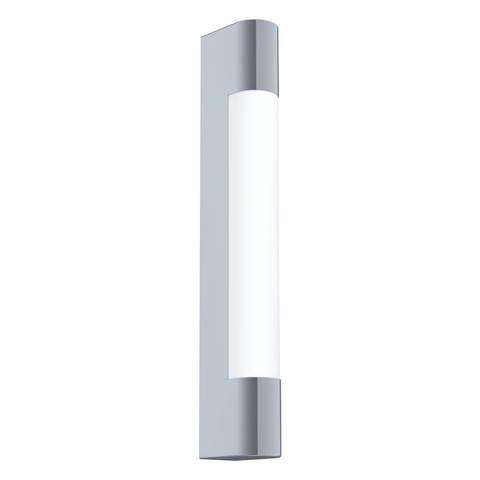 Светодиодная подсветка для зеркал Eglo TRAGACETE 98442