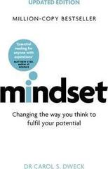Mindset   Updated Edition B