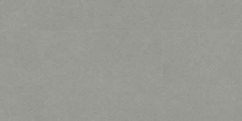 Виниловый ламинат Pergo LVT Tile Optimum Glue Минерал Современный Серый V3218-40142