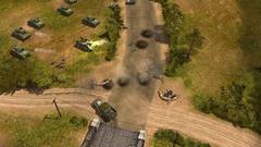 Codename: Panzers. Phase One (для ПК, цифровой ключ)
