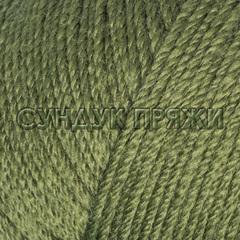 Gazzal Wool 175 317