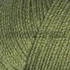 Wool 175 Gazzal 317