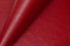 Искусственная кожа Нокс 13