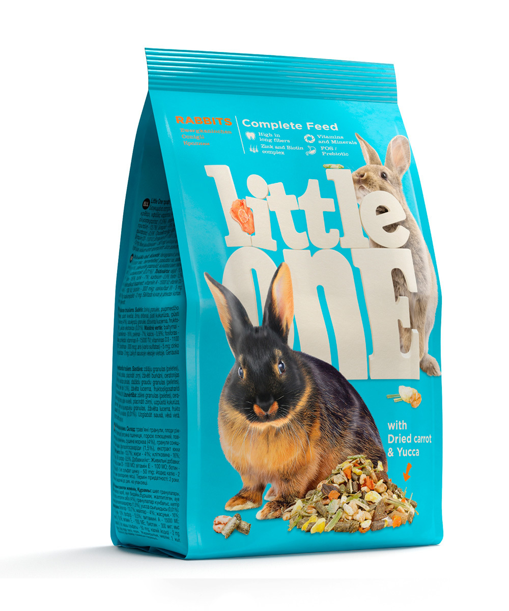 Корм Корм Little One для кроликов 31030_31032.jpg