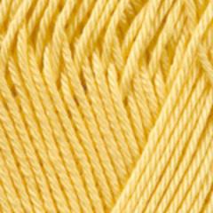 4653 (Лимон)