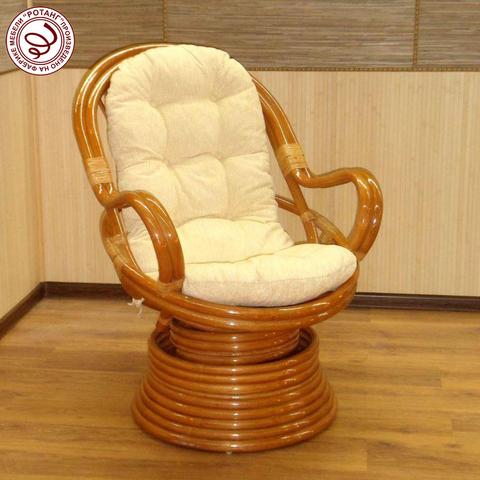 Кресло механическое Ellena Chic