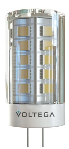 Лампочка Voltega Simple G4 5W 7033