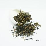 Чай Дянь Хун, категория B вид-2