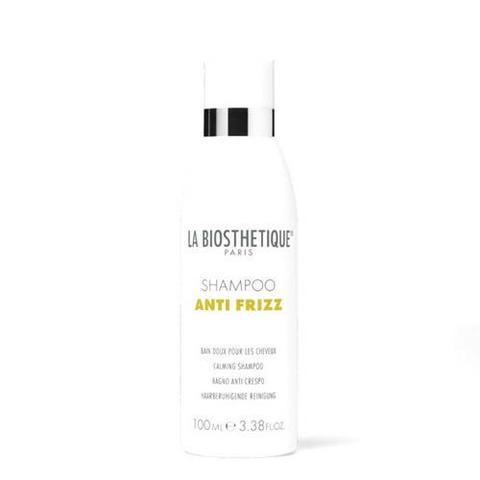 La Biosthetique Shampoo Anti Frizz 100 ml