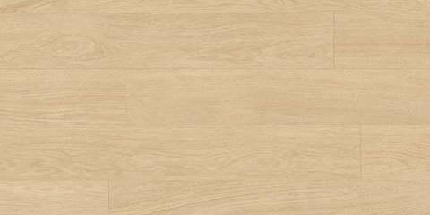 ПВХ плитка, кварц виниловый ламинат Quick Step LVT Balance click Дуб светлый отборный BACL40032