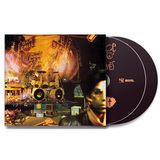Prince / Sign 'O' The Times (2CD)