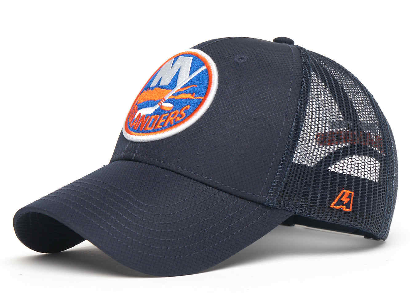 Бейсболка NHL New York Islanders