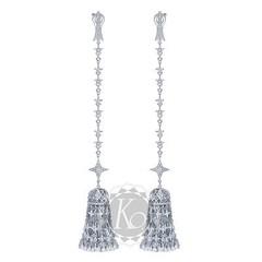 sergi-kisti-dlinnye-iz-serebra-v-stile-ko-jewelry-4638