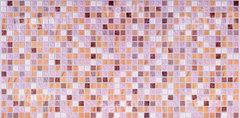 Мозаика «Песок савоярский»