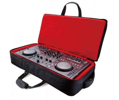 Чехлы для DJ оборудования