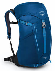 Рюкзак Osprey Hikelite 32 Bacca Blue