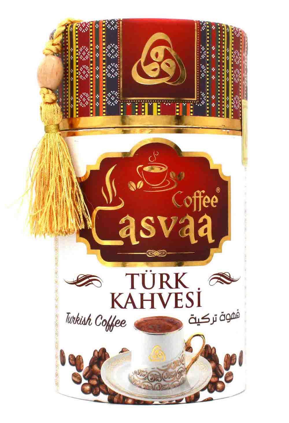 Кофе молотый Турецкий кофе молотый классический, Casvaa, 250 г import_files_b4_b4e4e9e63ea211eba9db484d7ecee297_7f49c4cb3f6a11eba9db484d7ecee297.jpg