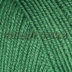 Gazzal Wool 175 318