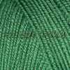 Wool 175 Gazzal 318