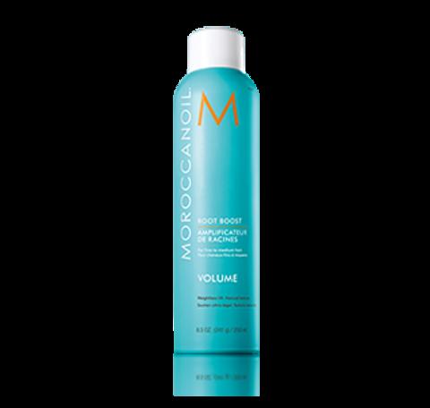 MOROCCANOIL Cпрей для прикорневого объема волос