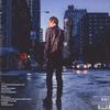 Sting / 57th & 9th (LP)