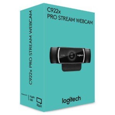 Logitech_C922x_box.jpg