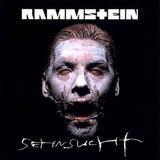 Rammstein / Sehnsucht (CD)