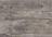 Кухня угловая КОНТЕМП-5 слоновая кость / графит