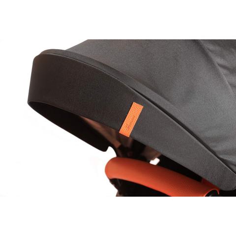 Giovanni G-moov Black/Orange уценка