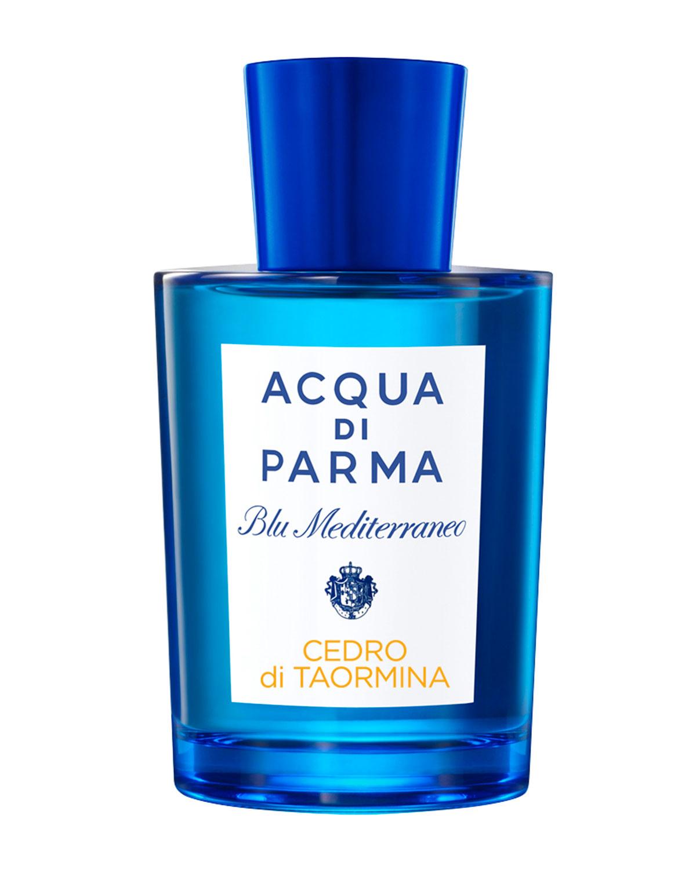 Парфюм Acqua Di Parma Blu Mediterraneo Cedro Di Taormina EDT 75 мл