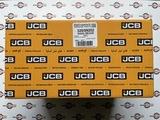Комплект вкладышей коренных (стандарт) 320/09202  jcb 3cx 4cx оригинал