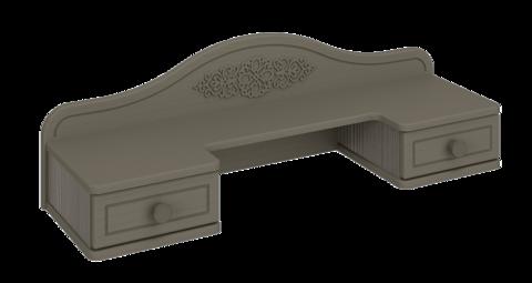 Ассоль, АС-37 Полка