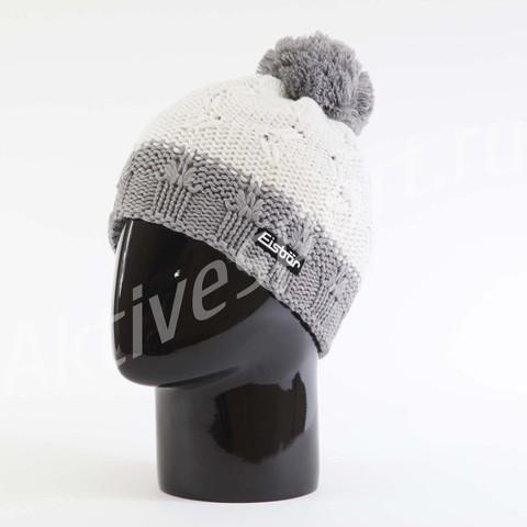 Картинка шапка Eisbar riga crystal 006 - 1
