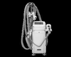 Косметологический комбайн для коррекции фигуры V8C1 Ancor FREE