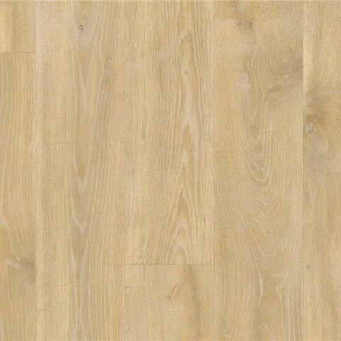 Виниловый ламинат Pergo Optimum Click Modern Plank V3131 Дуб светлый горный 40100