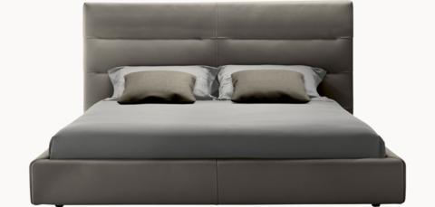 Кровать Sayonara Night, Италия
