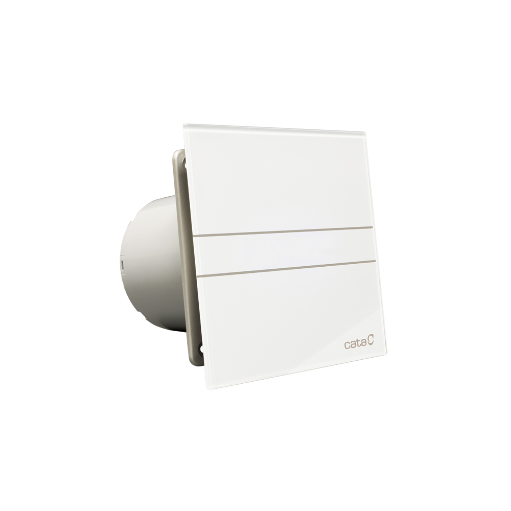 Cata E glass series Накладной вентилятор Cata E 120 GT (таймер) 3a0e6dde408c6deb871f6725c7524b17.jpg