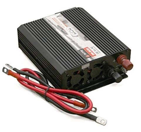 Преобразователь тока (инвертор) AcmePower AP-DS800/12