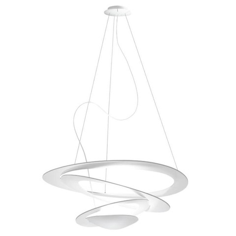 Подвесной светильник Artemide Pirce mini LED